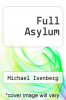 cover of Full Asylum
