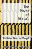 cover of The Power of Ritual