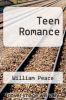 cover of Teen Romance