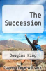 cover of The Succession