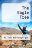 cover of The Eagle Tree