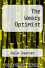 cover of The Weary Optimist