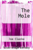 cover of The Mole