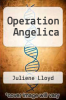 cover of Operation Angelica