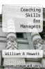 cover of Coaching Skills for Managers