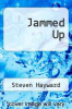 cover of Jammed Up