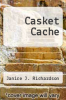 cover of Casket Cache