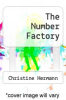 cover of The Number Factory