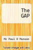 cover of The GAP