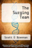 cover of The Surging Team