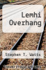 cover of Lemhi Overhang