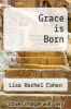 cover of Grace is Born