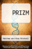 cover of PRIZM