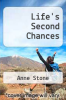 cover of Life`s Second Chances