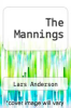 cover of The Mannings