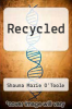 cover of Recycled
