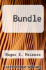 cover of Bundle (11th edition)