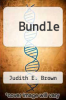 cover of Bundle (6th edition)