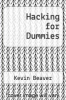 cover of Hacking For Dummies (5th edition)