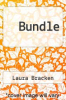 cover of Bundle (1st edition)