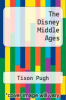 cover of The Disney Middle Ages