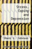 cover of Stress, Coping and Depression