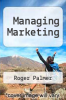 cover of Managing Marketing