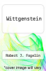 cover of Wittgenstein (2nd edition)