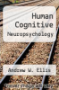 cover of Human Cognitive Neuropsychology