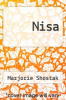 cover of Nisa