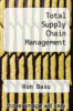 cover of Total Supply Chain Management