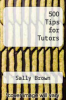 cover of 500 Tips for Tutors (2nd edition)