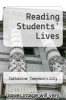 cover of Reading Students` Lives