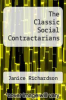 cover of The Classic Social Contractarians