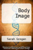 cover of Body Image (3rd edition)