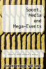 cover of Sport, Media and Mega-Events (1st edition)