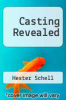 cover of Casting Revealed (2nd edition)