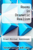 cover of Rooms in Dramatic Realism