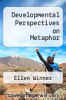 cover of Developmental Perspectives on Metaphor