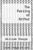 cover of The Passing of Arthur
