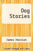 cover of James Herriot`s Dog Stories: Warm and Wonderful Stories About the Animals Herriot Loves Best (2nd edition)