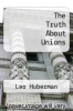 cover of The Truth About Unions