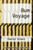 cover of Bum Voyage