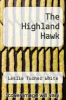 cover of The Highland Hawk