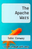 cover of The Apache Wars