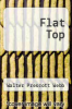 cover of Flat Top