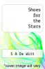cover of Shoes for the Stars