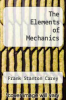 cover of The Elements of Mechanics