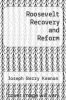 cover of Roosevelt Recovery and Reform