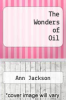 cover of The Wonders of Oil